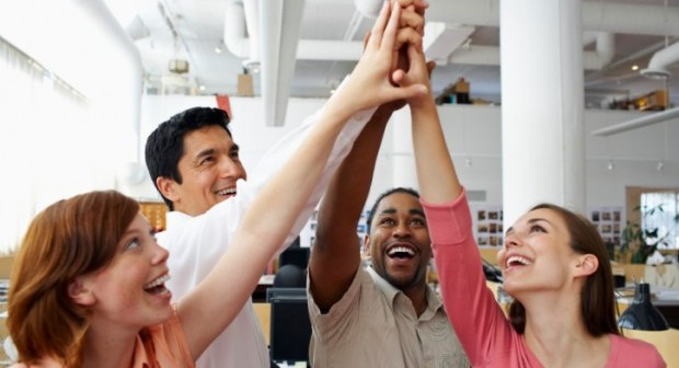 Importance of Employee Wellness in the Workplace