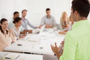 Trauma Workshops