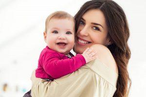 Overcoming postnatal Depression