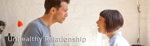 unhealthy_dating-relationships