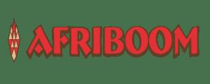 Afriboom logo