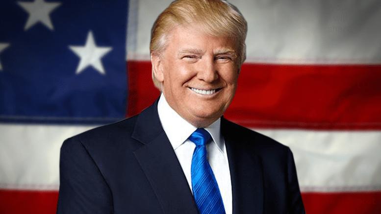 My Take on why Donald Trump won