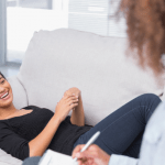 start a counselling business