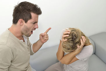 Emotional Abuse – Part 2
