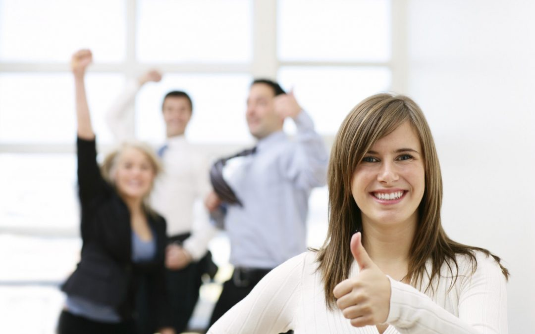 Starting Point – Employee Health and Wellness