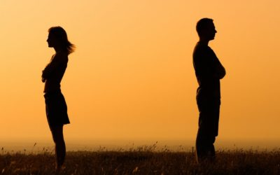 Can a Marriage Survive Infidelity?