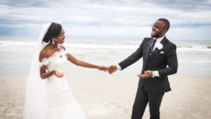 Marriage Counselling Johannesburg