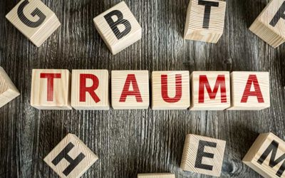What is Trauma and Trauma Counselling ?