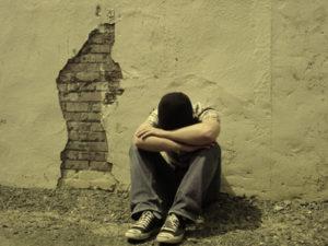 affects of trauma